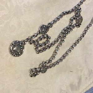 Necklace753R